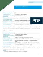 Juegos rítmicos, bailes y expresiones motrices.pdf