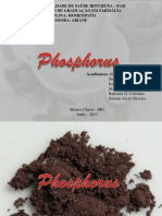 Slide Phosphorus