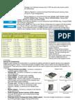Cisco Networking1