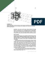 Elemen Ilmu Dan Rekayasa Material