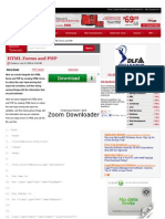 Www Roseindia Net
