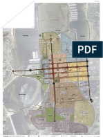 OB_DowntownStrategiesATT2