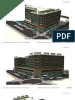 OB_DowntownStrategiesATT3