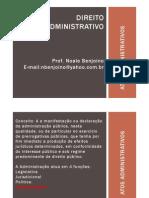 Atos administrativos_{1052ACBA-1B56-49F7-9621-DC169ADC3A82}.pdf