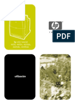 Manual configuracion HP4600.pdf