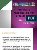 PPA 2013