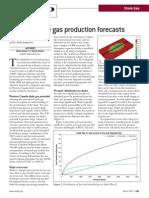 Improve Shale Gas Paper