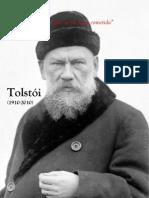 Guia Tolstoi