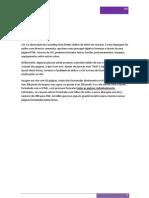 [PLB] Aula - CSS