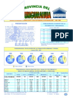 Fasciculo+de+Tungurahua