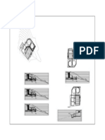 Repotenciacion de Tanque Muros Model