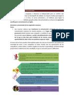F1005 - Foros y Chat