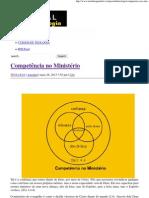 Competência no Ministério _ Portal da Teologia.pdf