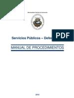 MAPRO_DEFENSACIVIL (1)