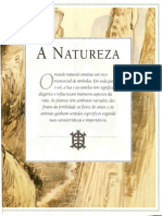 Livro Ilustrado dos Símbolos - parte 02 - Natureza