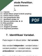 Yarh_analisis Data Metpen