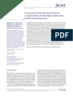 Articulo Misoprostol