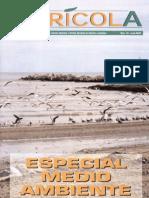 Revista Agricola 10 - Agricola