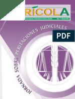 Revista Agricola 11 - Agricola