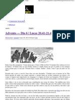 Advento — Dia 6 _ Lucas 20.41-21.pdf