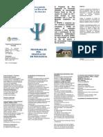 Folder 4 Dobras_PPGPSI