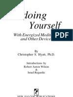Hyatt_ChristopherS Undoing Yourself 13