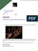 Adoração! _ Portal da Teologia.pdf