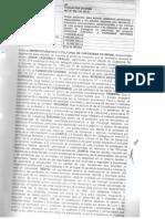dharma.pdf