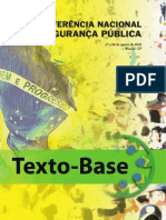 Texto Base 1 Conferencia Seguranca Publica