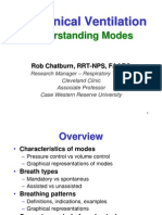 Modes of Ventilation - NRRCC 2007.pdf
