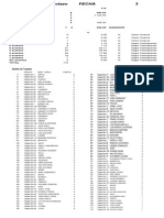 resuF.pdf