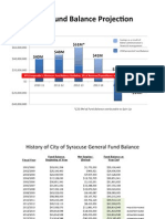 130820 Syracuse Financial Overview