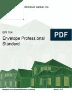 BPI 104 Envelope Professional Standard (08!03!10)