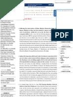 May 2013 Economic Affairs.pdf