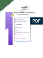 ETI_U1_A8_MAAG.doc