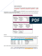 TP4 - Funciones Logicas Condiciones Compuestas.xlsx