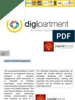 Digipartment-5mins (1)