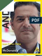 Revista ANDA 51
