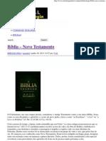 Bíblia – Novo Testamento _ Portal da Teologia.pdf