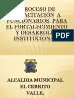 CAPACITACION_FUNCIONARIOS
