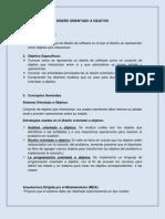 DISEÑO ORIENTADO A OBJETOS.docx