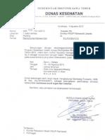 Dody Firmanda 2013 - Penerapan Health Technology Assessments di Rumah Sakit