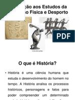 História Educação Física 1.ppt