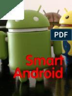 SmartAndroid - Mobile Enterprise Development