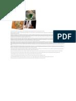 Fitoterapia y Medicina tradicional china.docx