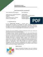 programacursocomputacionap1enero-1-120412224955-phpapp02
