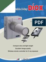 Diox Brochure