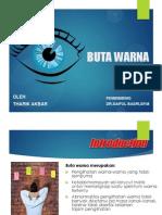 Slide Buta Warna-final