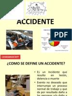 Accidentes 05062012