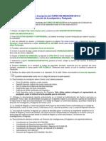 Instructivocurso Iniciacion2013 2 PDF